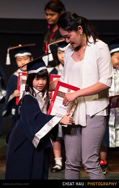 AnchorVilleAcademy_Graduation_2017-69.jpg