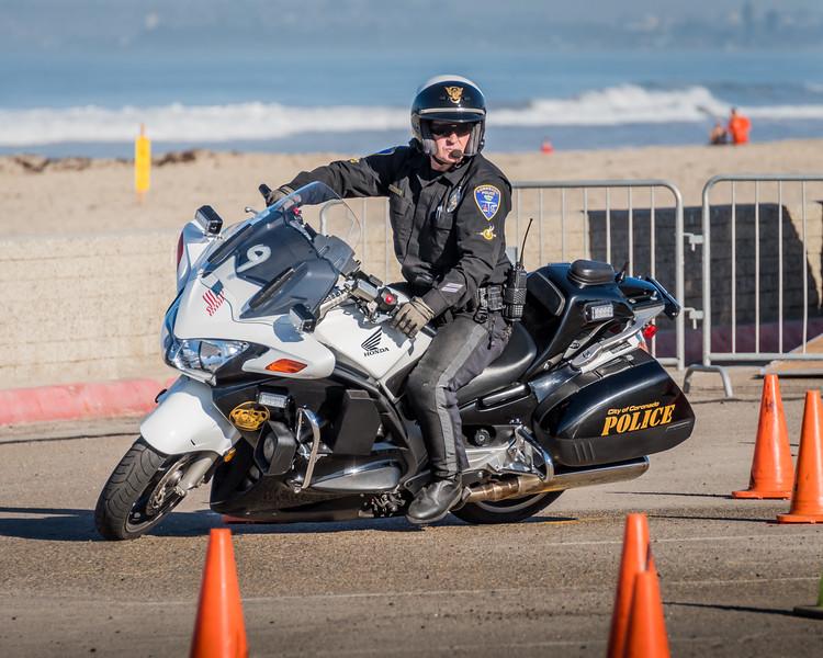 Rider 9-7.jpg