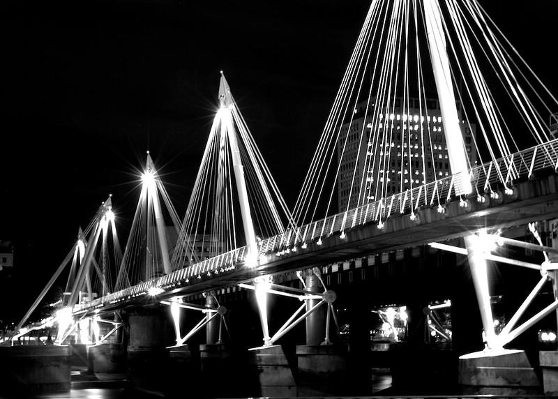 London bridges-2.jpg