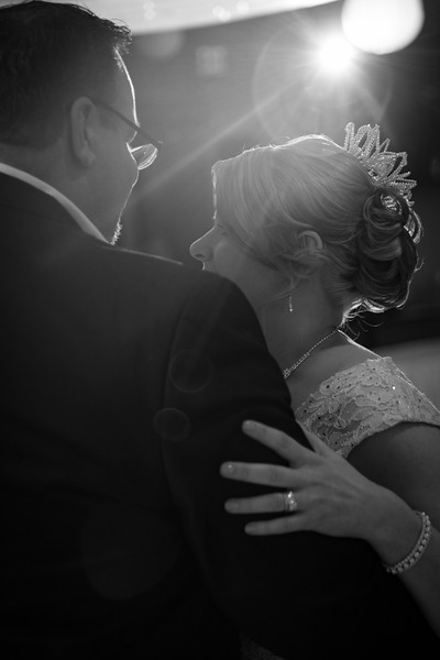 Carla and Rick Wedding-389.jpg