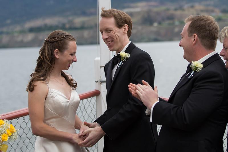 A&D Wedding Ceremony-66.jpg
