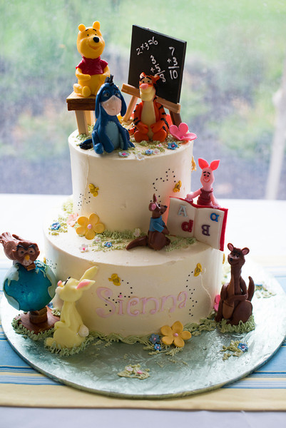 sienna-birthday-party-430-05142014.jpg