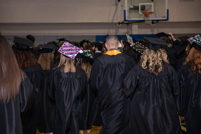 Graduation 2019-0204.jpg