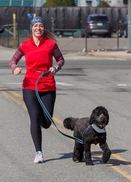 Richmond Spca Dog Jog 2018-650.jpg