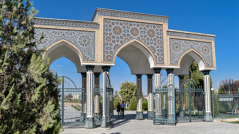 Usbekistan  (686 of 949).JPG