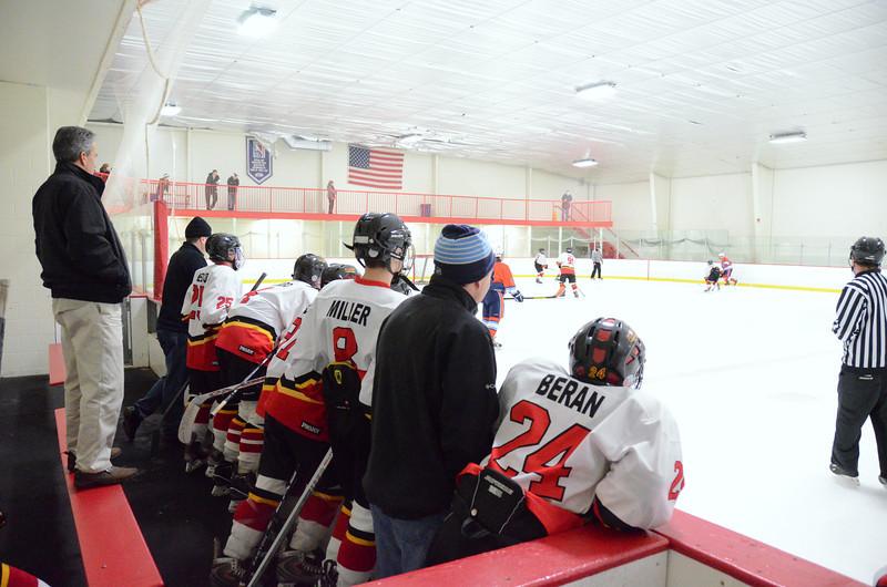 130113 Flames Hockey-071.JPG