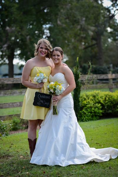 Thornton Wedding 2014-134.jpg