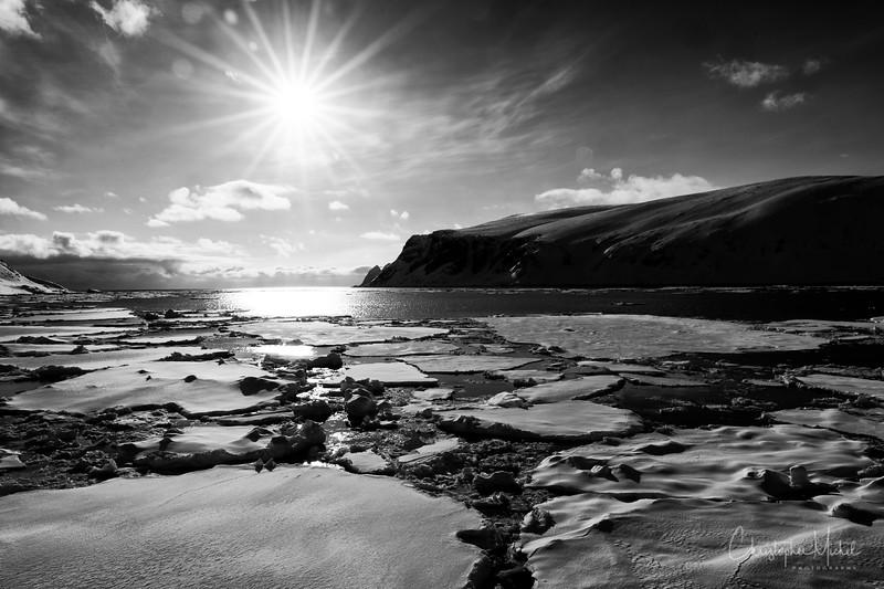 5-24-17015543nw spitsbergen.jpg