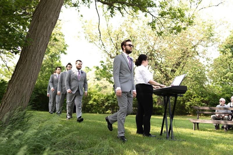 Abigail Truman Wedding (255).jpg