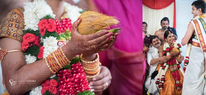 Lightstory-Brahmin-Wedding-Coimbatore-Gayathri-Mahesh-046.jpg