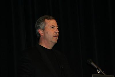 2009 LAHS Science & Tech Week Friday