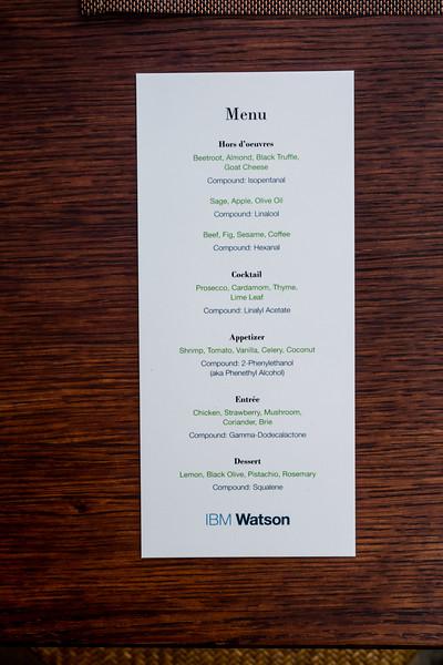 Watson_006.JPG