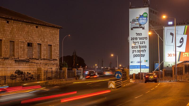 10-17-18 Huge Iria Dizel Haifa tall (16 of 33).jpg