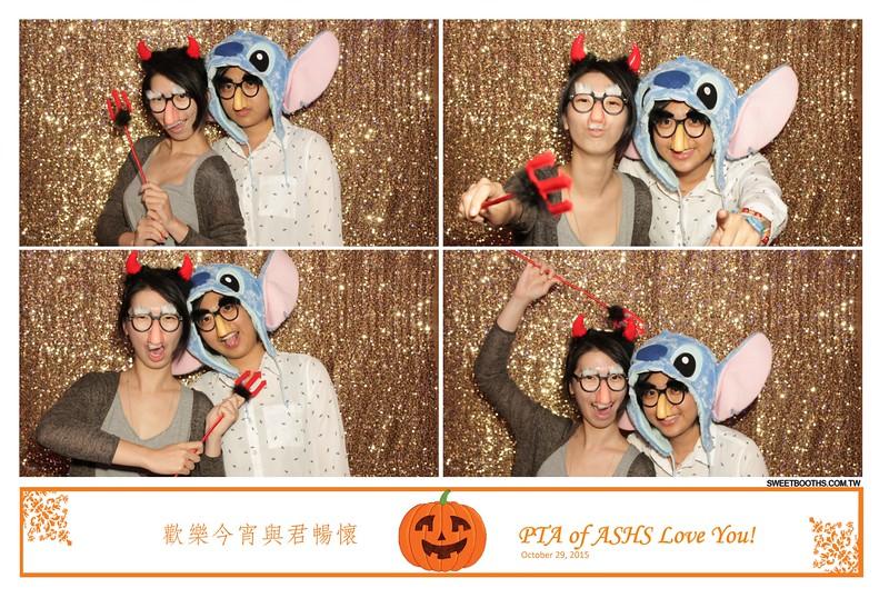 ASHS_10 (25).jpg
