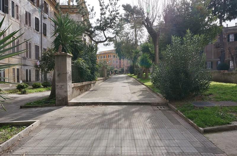 Via Cravero B 16.jpg