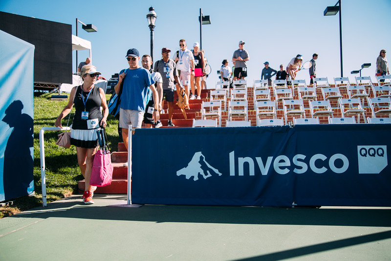 Tennis Exports -9.jpg