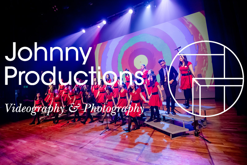 0137_day 2_ SC flash_johnnyproductions.jpg