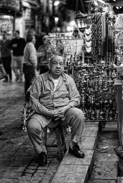 Feb212013_egypt_6610.jpg