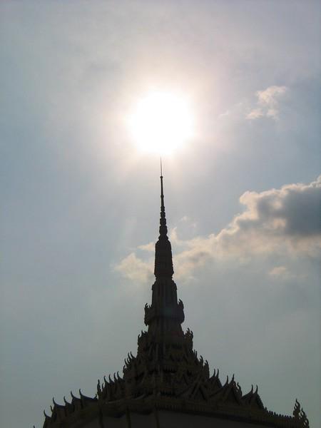 Phnom Penh (3).jpg