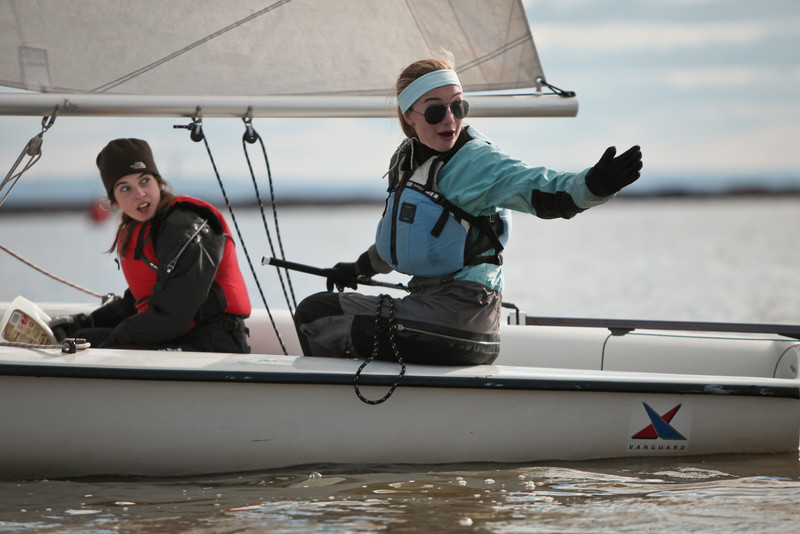 20131103-High School Sailing BYC 2013-335.jpg