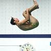 0699 GHHSboysSwim15