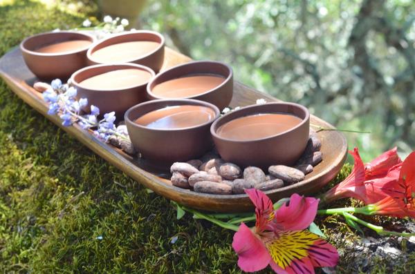 cacao (1).jpg