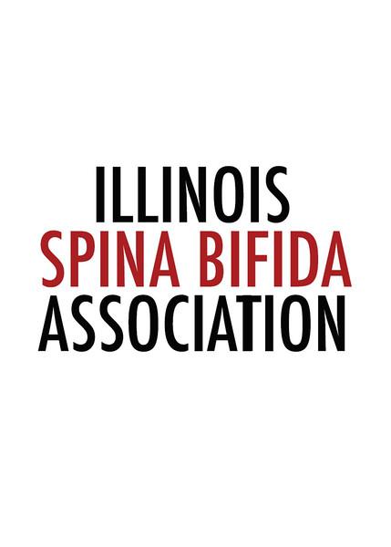 Illinois Spina Bifada Association 2018