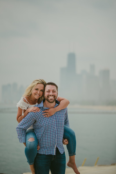 LeCapeWeddings_Chicago Engagement KFornes-45.jpg