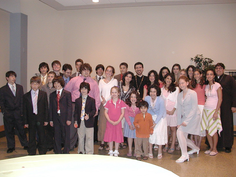 2006-04-21-Holy-Week_024.jpg