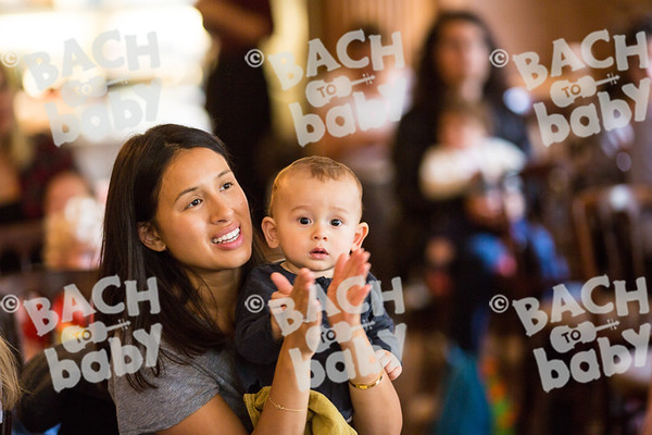 Bach to Baby 2017_Helen Cooper_Hampstead Burgh House_2017-09-20-30.jpg