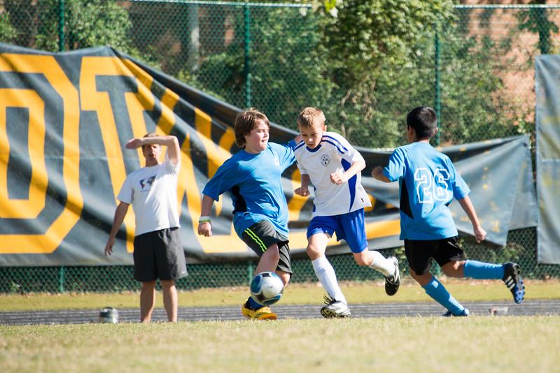 Gladiator Soccer PRUMC (25 of 44).jpg