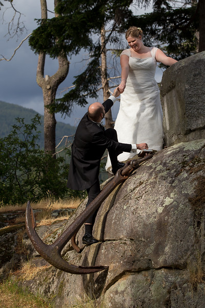 Mari & Merick Wedding - Lovers Carvings-51.jpg