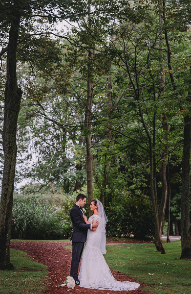 Montreal Wedding Photographer   Hillside Golf and Country Club   Lindsay Muciy Photography