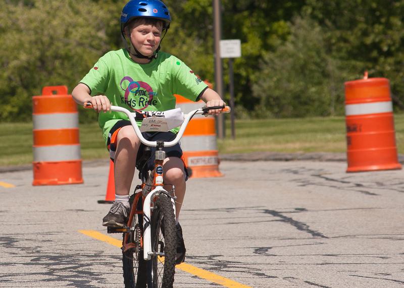 PMC Kids Ride - Shrewsbury 2014-82.jpg