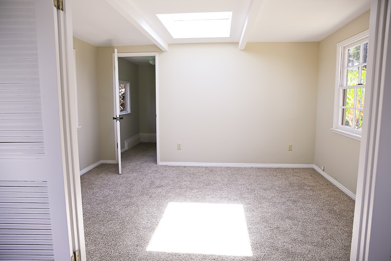 websize_Taft St_Home Sold_Coldwell Banker_Cambria-2666.jpg