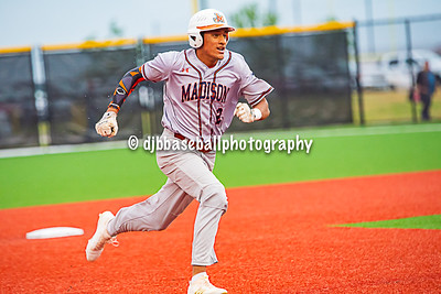 2018 UIL Baseball Playoffs