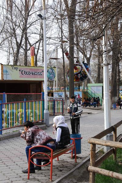 Biškek