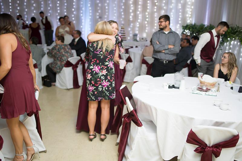 Marissa & Kyle Wedding (480).jpg
