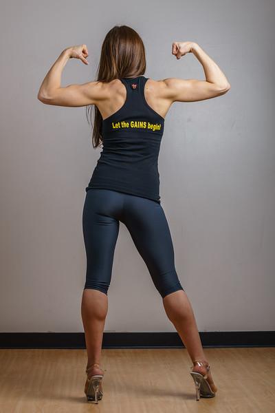 Save Fitness April-20150402-445.jpg