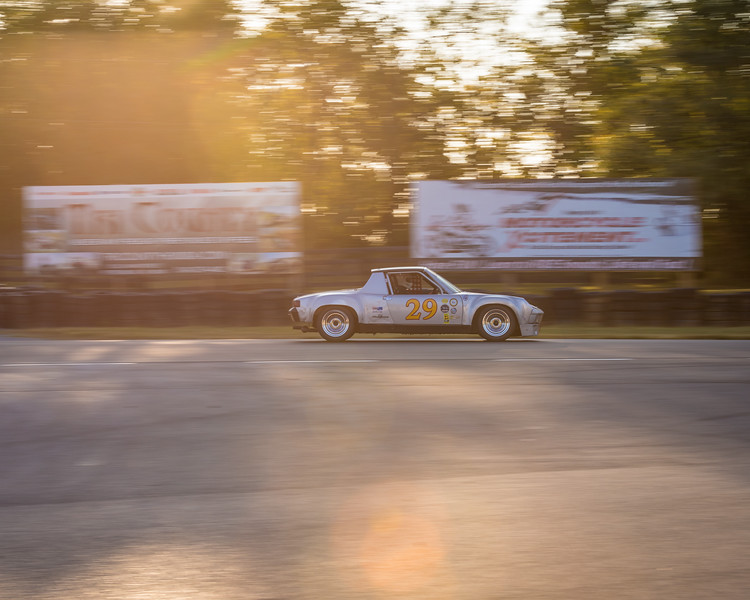 20190921_0326_PCA_Racing_Day1_Eric.jpg