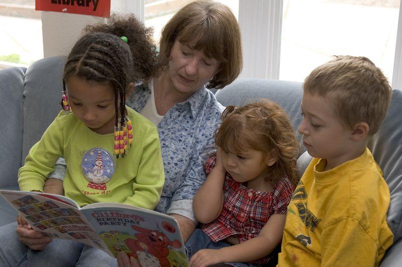 Childcare105.jpg