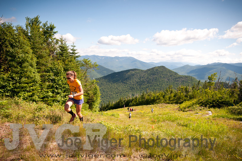 2012 Loon Mountain Race-4814.jpg