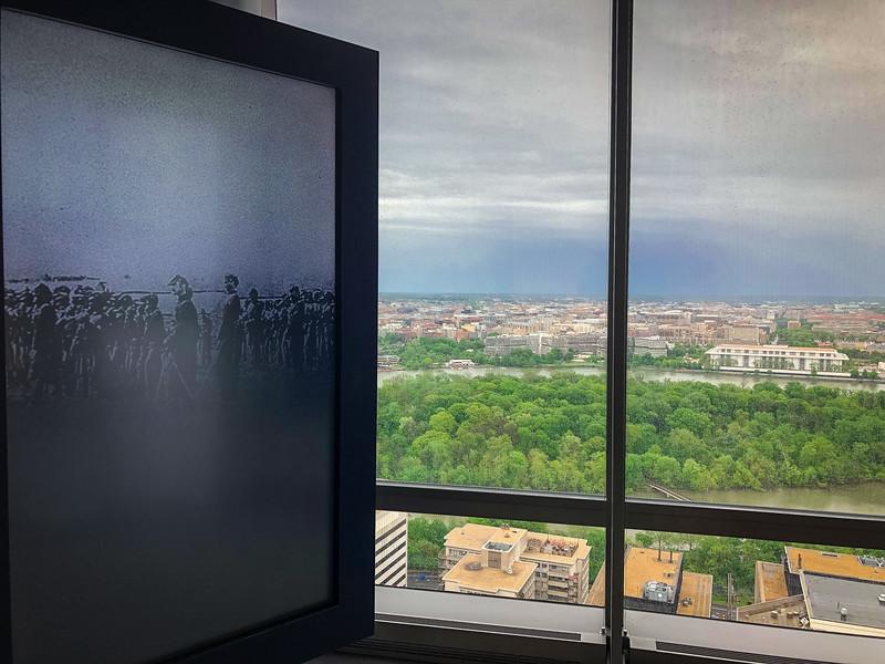 Arlington-51.jpg