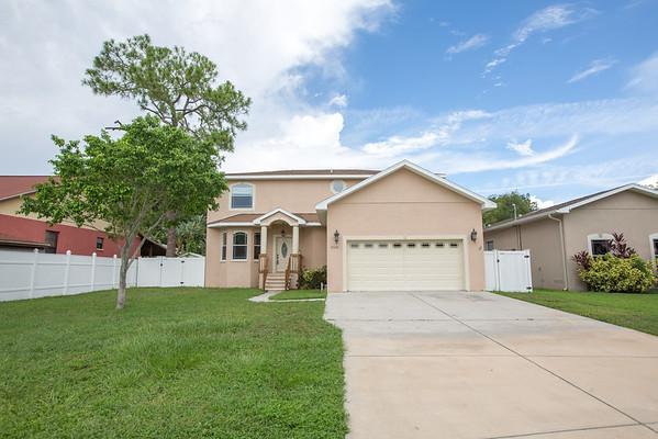 6331 Hobson St, St Pete, FL 33702 | Full Resolution