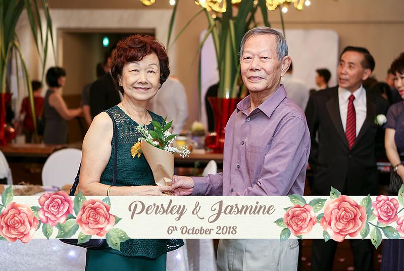 Vivid-with-Love-Wedding-of-Persley-&-Jasmine-50154.JPG