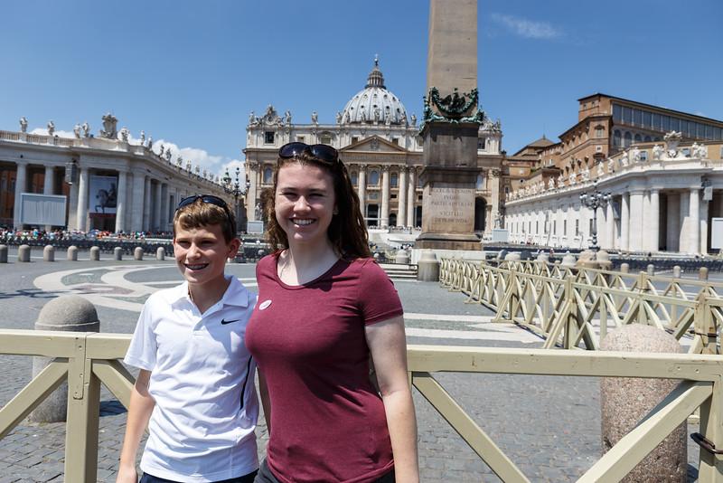 2015.06.09 Rome 0385.jpg