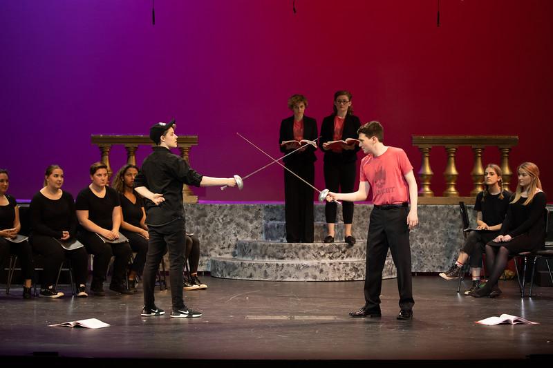 Hamlet-103.jpg