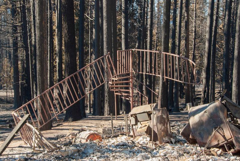 Fire 2007-14.jpg