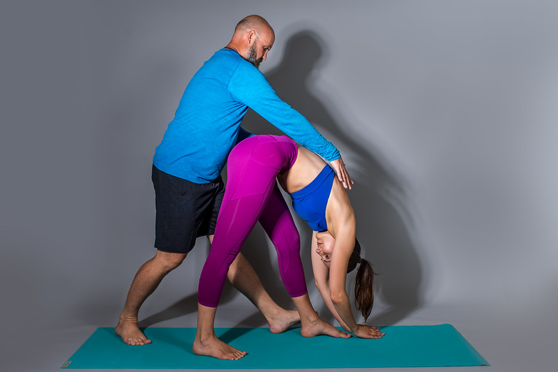 SPORTDAD_yoga_133-Edit.jpg