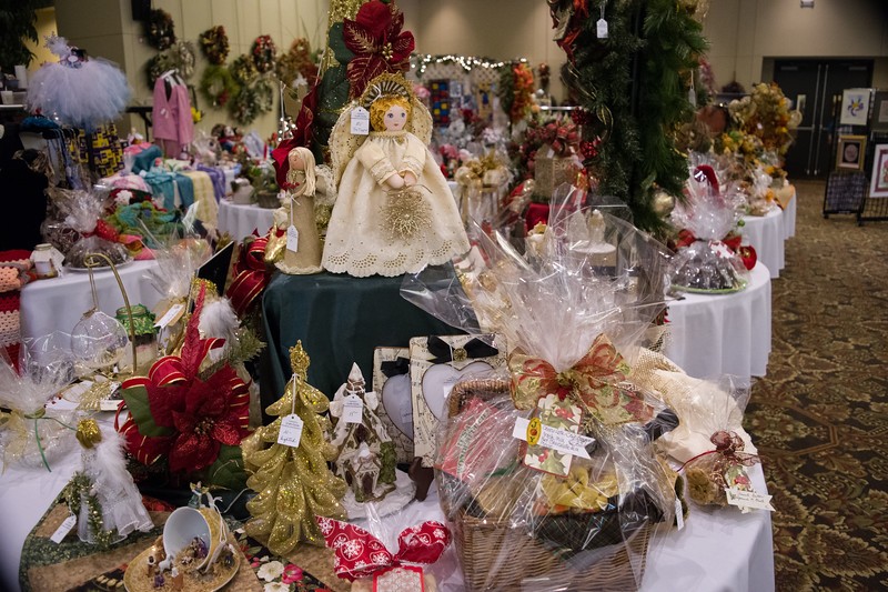 Crafts Boutique 111117 rsc-128.jpg